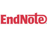 endnote 2