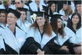 קרן הבוגרים של אוניברסיטת חיפה