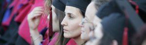 "Read more about the article אוניברסיטת חיפה מברכת את 2,473 מקבלי התואר מוסמך ו- 2,406 מקבלי התואר בוגר לשנת תשע""ג"