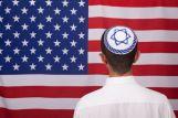 A New MA Program at Haifa U: The Ruderman Program for American Jewish Studies