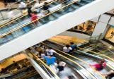 Read more about the article כשהמצב נעשה קשה, החומרניים יוצאים לקניות