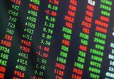 מצב הרוח – מצב הבורסה