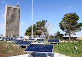 Read more about the article סינרגיה ירוקה
