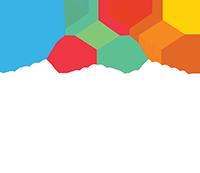 לוגו אוניבסיטת חיפה