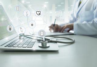 Read more about the article כחמישית מעובדי הבריאות מחפשים מידע בריאותי ברשתות חברתיות למרות שהם אינם מחשיבים אותן לאמינות