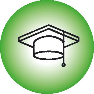 תואר שלישי