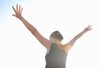 רוצים לסבול פחות מכאבים כרוניים? תנוחו יותר ותשליכו רגשות שליליים
